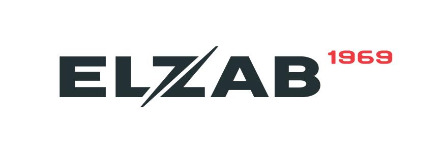 logo-elzab
